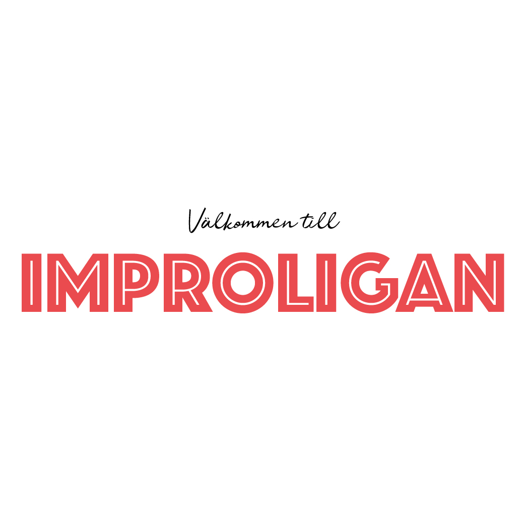 Improligan